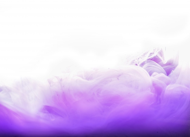 Purple Abstract Background Png Free Purple Abstract