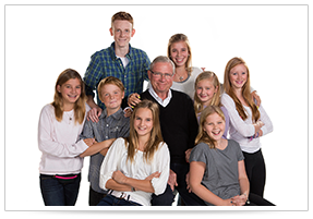 Family Portraits Png - Quality Family Portraits Done by West Photo TorontoWest Photo