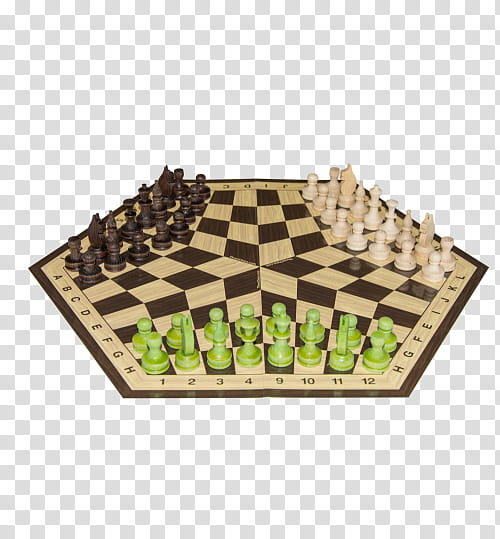 Threeplayer Chess Png - Queen, Chess, Threeplayer Chess, Threeman Chess, Chess Piece, Game ...