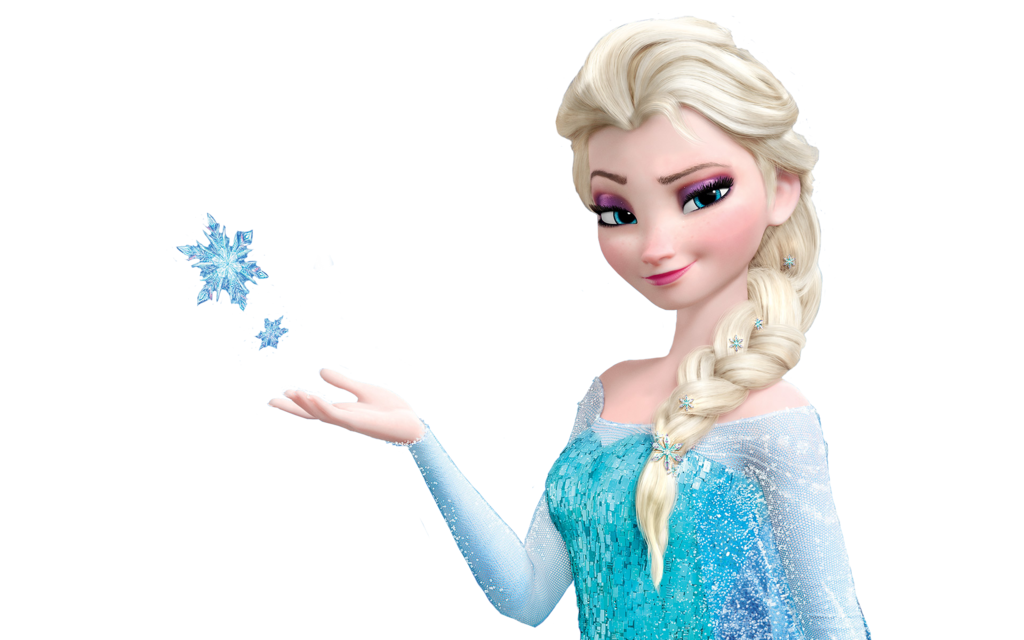 Elsa Png - Queen Elsa Png Frozen png #42213 - Free Icons and PNG Backgrounds