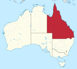 Queensland - Wikipedia on