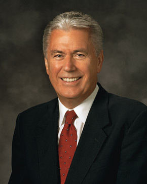 """Dieter F Uchtdorf Png - Quote by Dieter F. Uchtdorf: """"Rise up and become the person you ..."""