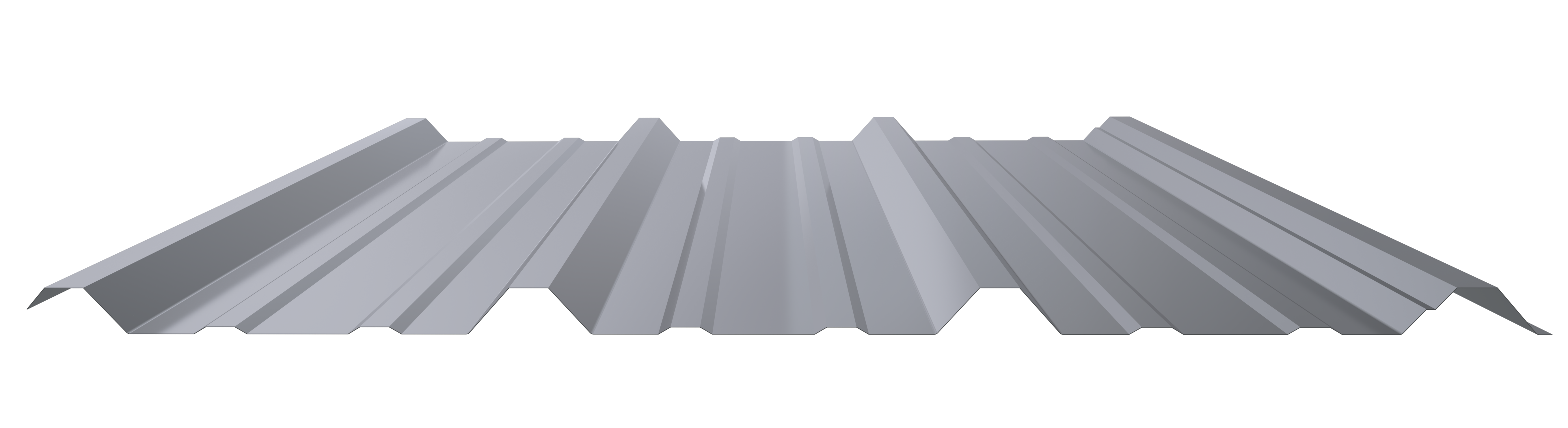 Steel Roof Panels Png Free Steel Roof Panels Png Transparent Images 105593 Pngio