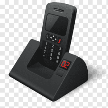 Radiotelephone Png - Radiotelephone PNG cliparts   PNGWave