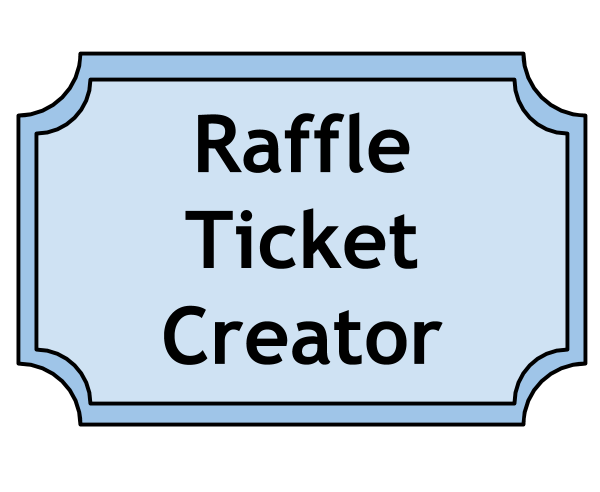 Ticket Template Free Download from img2.pngio.com