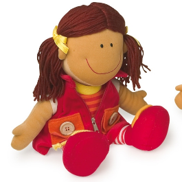 Png Of Dolls - Rag Doll PNG Transparent Rag Doll.PNG Images. | PlusPNG