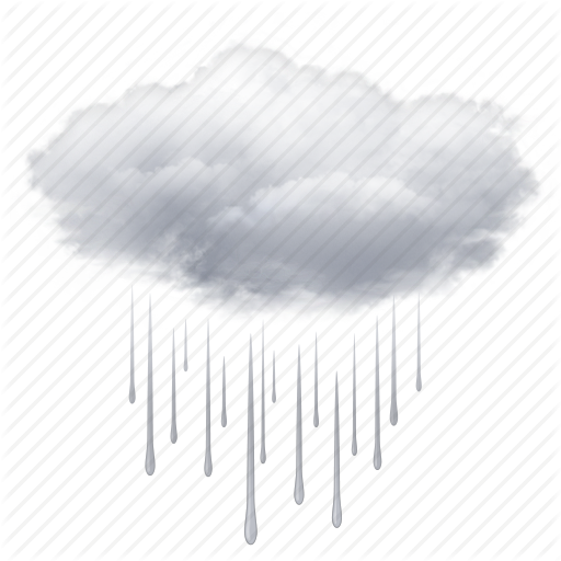 Rain Cloud Png - Rain Cloud Png (90+ images in Collection) Page 1