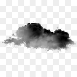 Rain Cloud Png - Rain Cloud Png, Vectors, PSD, and Clipart for Free Download | Pngtree