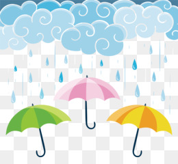 Cloudy Rainy Day Png - Rainy Day PNG - Happy Rainy Day, Cloudy Rainy Day, Lazy Rainy Day ...