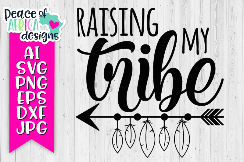 Raising My Tribe Png Free Raising My Tribe Png Transparent Images 94325 Pngio