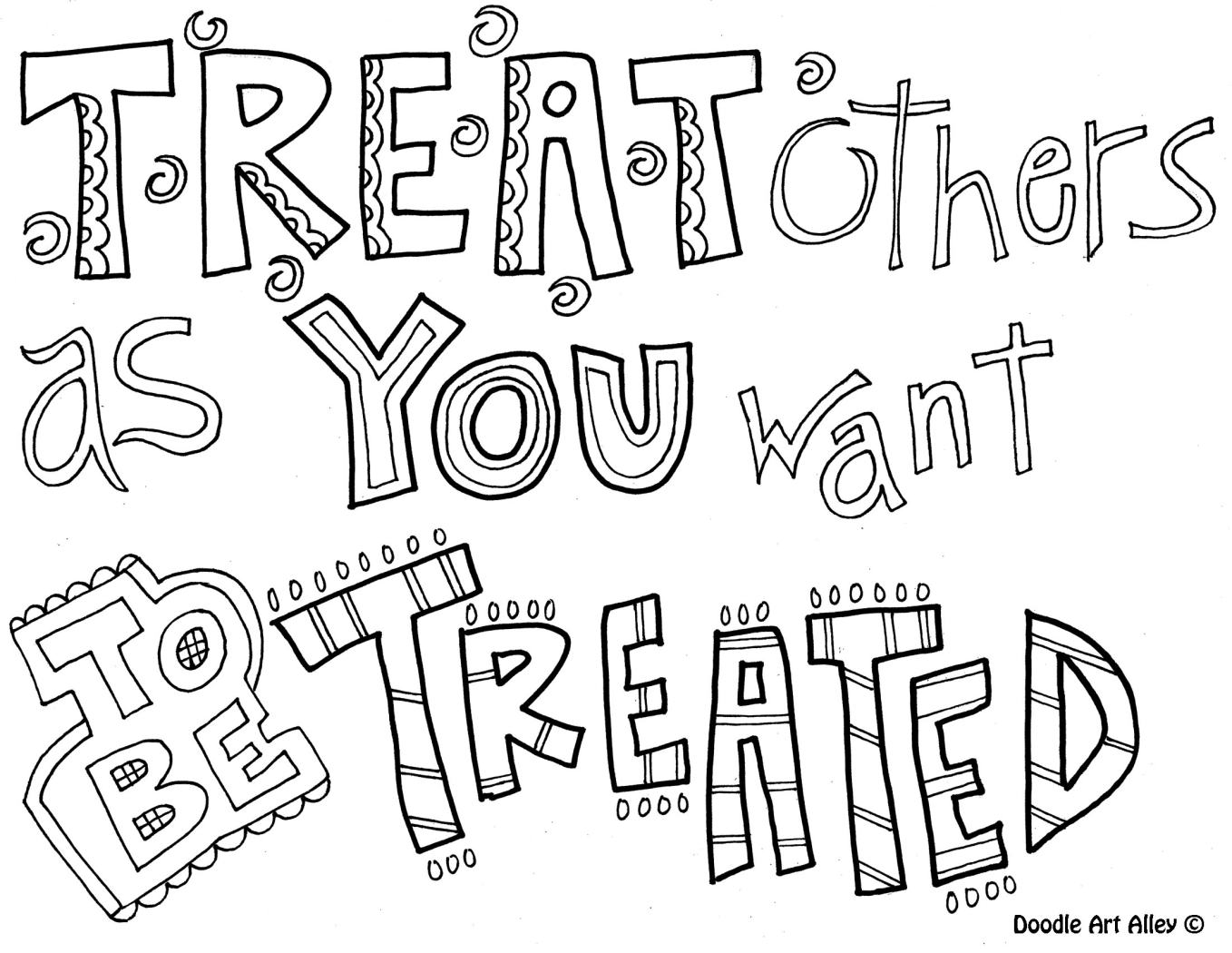 Kindness Coloring Pages Png Free Kindness Coloring Pages Png Transparent Images 106275 Pngio