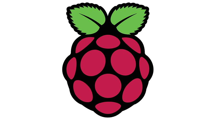 Raspberry Pi Logo Png - Raspberry Pi Foundation Vector Logo - (.SVG + .PNG ...