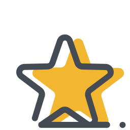 Rating Png Free Rating Png Transparent Images 3 Pngio