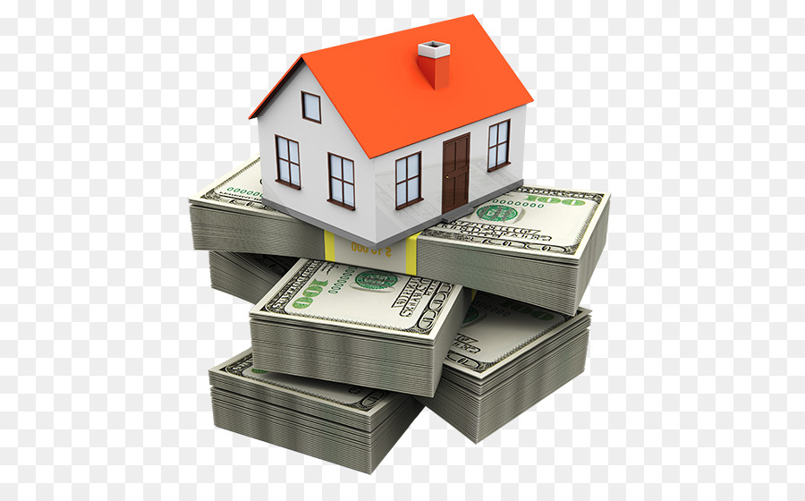 Real estate investment png files ezeetrader forex swing
