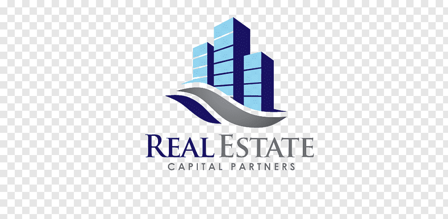 Real Estate Logos Png - Real Estate Logo Consultant Estate agent Business, real estate ...