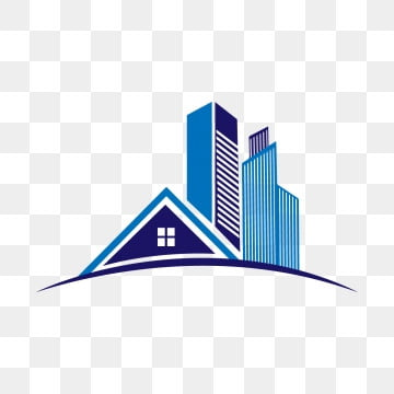 Real Estate Logos Png - Real Estate PNG Images | Vector and PSD Files | Free Download on ...