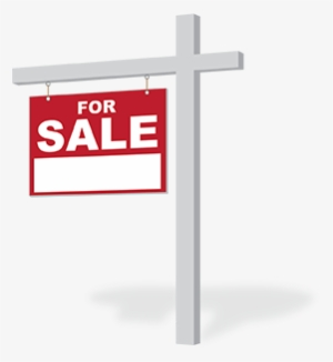 For Sale Sign Png - Real Estate Sign PNG, Transparent Real Estate Sign PNG Image Free ...