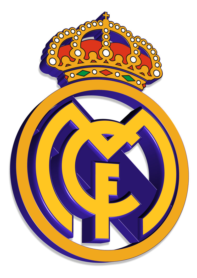 Png Real Madrid Free Real Madrid Png Transparent Images 17525 Pngio