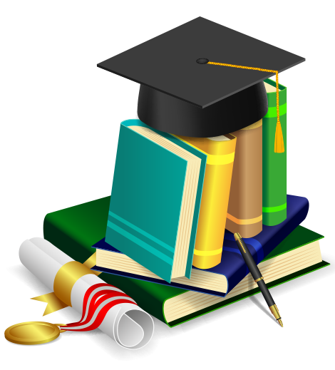 Real Time Learning Applications 47264 Png Images Pngio