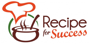 Recipe For Success Png - Recipe for a Successful Diet - Comprehensive EAP