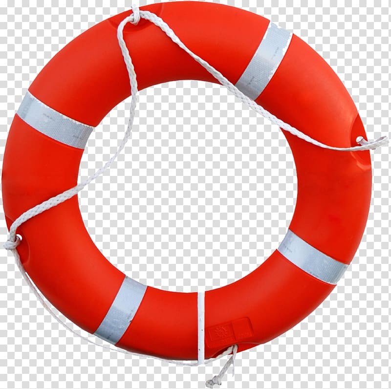 Life Buoy Png - Red and gray life buoy, Swimming pool Lifebuoy Lifeguard ...