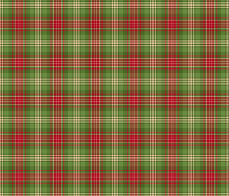 red and green christmas plaid wallpaper northernwhimsy green and red plaid png 470 403