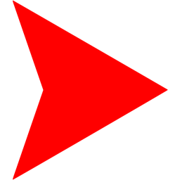 Red Arrow 34 Icon Free Red Arrow Icons 8453 Png Images Pngio