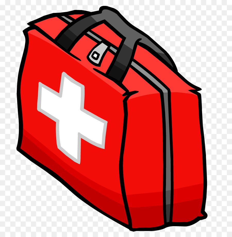 First Aid Cartoon Png - Red Background png download - 871*918 - Free Transparent First Aid ...