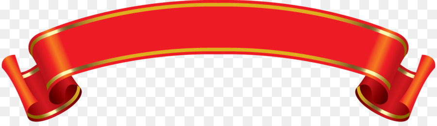 Banderoles Png - Red Background Ribbon png download - 1259*359 - Free Transparent ...