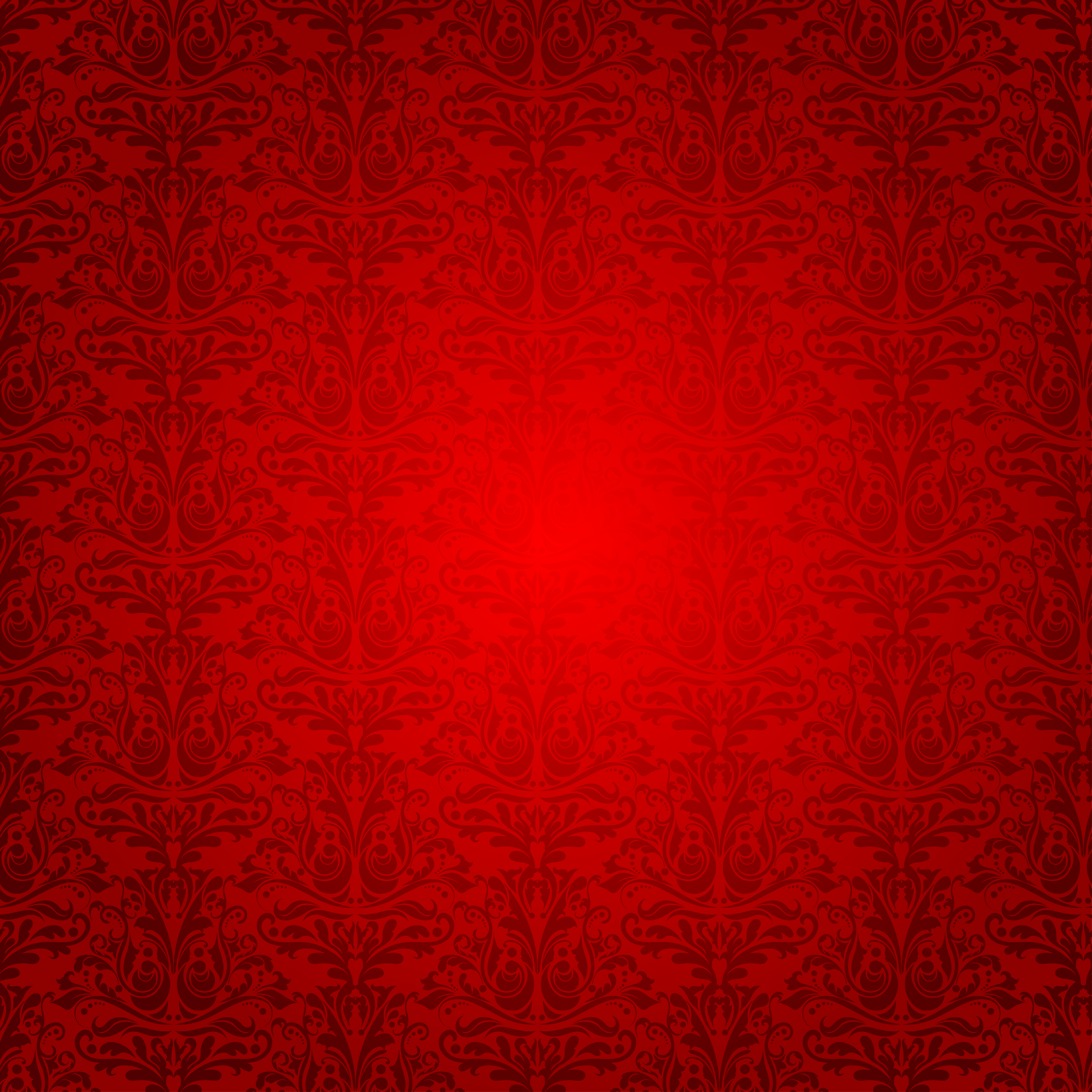 Red Backgrounds Png Free Red Backgrounds Png Transparent Images 70964 Pngio