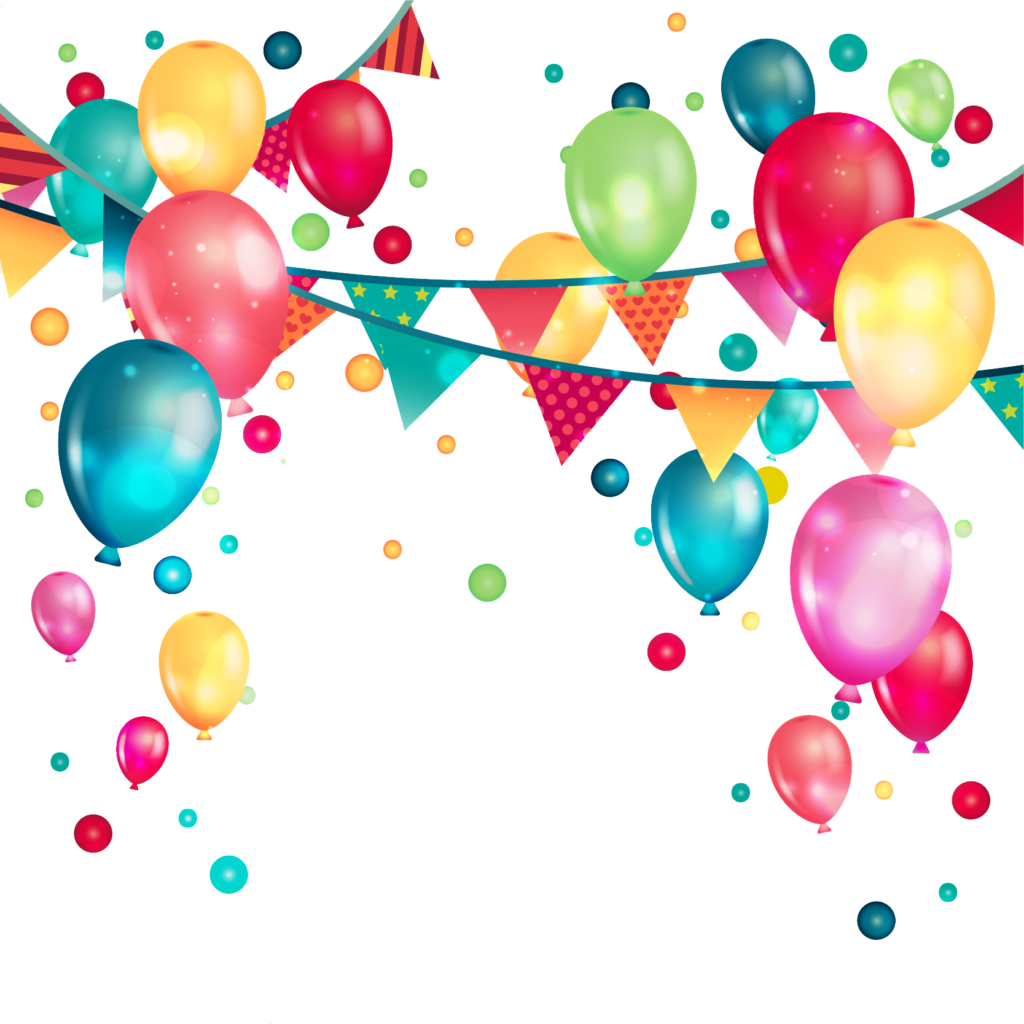 Balloon.png - Red Balloon PNG #30840 - PNG Images - PNGio