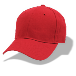 Red Baseball Hat Png Png Image Png Images Pngio