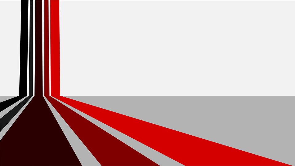 Cool Red And Black Png Free Cool Red And Black Png