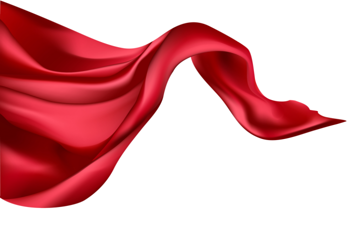Cape Png - Red Cape Png Vector, Clipart, PSD - peoplepng.com