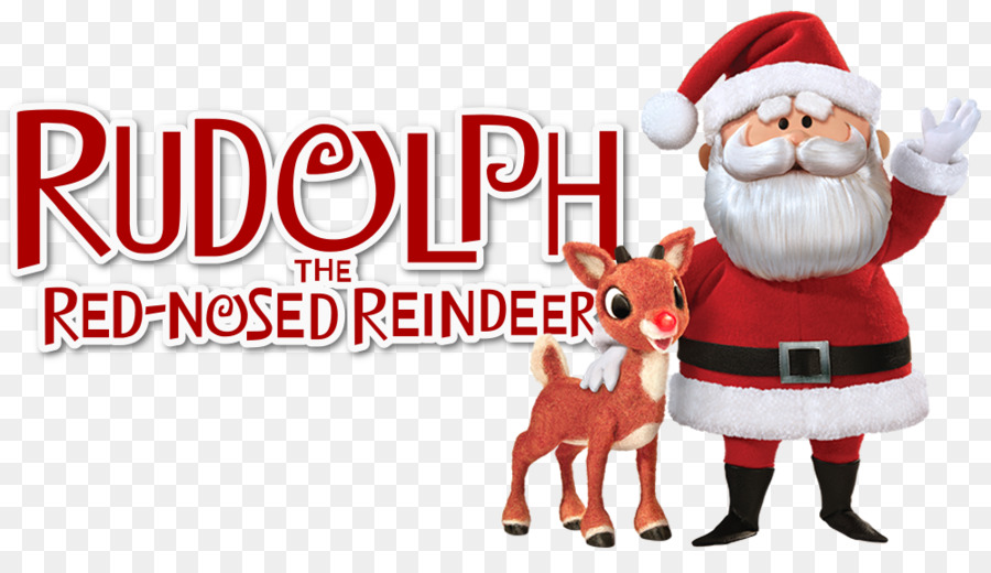 rudolph the rednosed reindeer the movie png free rudolph the rednosed reindeer the movie png transparent images 85640 pngio rudolph the rednosed reindeer the movie