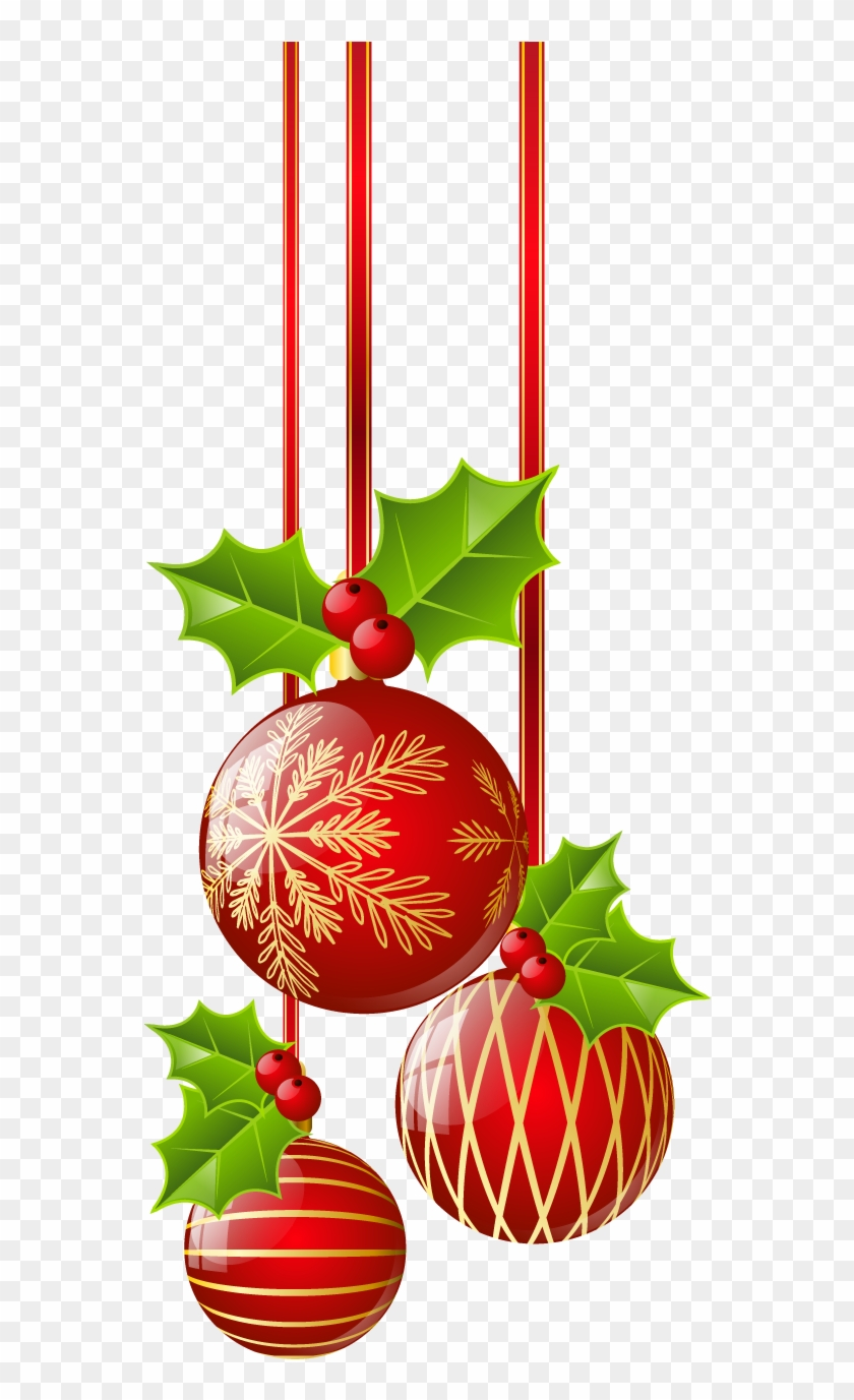 red christmas ornaments png 91 images 1164897 png images pngio pngio com
