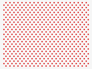 Benday Dots Png - Red Dot PNG, Free HD Red Dot Transparent Image - PNGkit