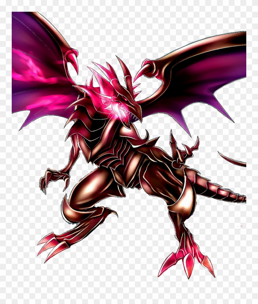 Red And Black Dragon Png Free Red And Black Dragon Png Transparent Images 57096 Pngio