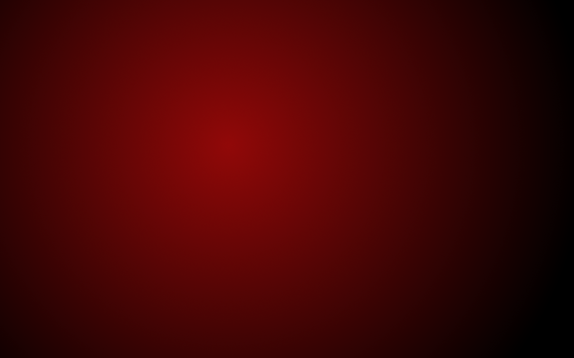 Red Hd Wallpaper Dark Red Gradient Bac 970448 Png Images Pngio