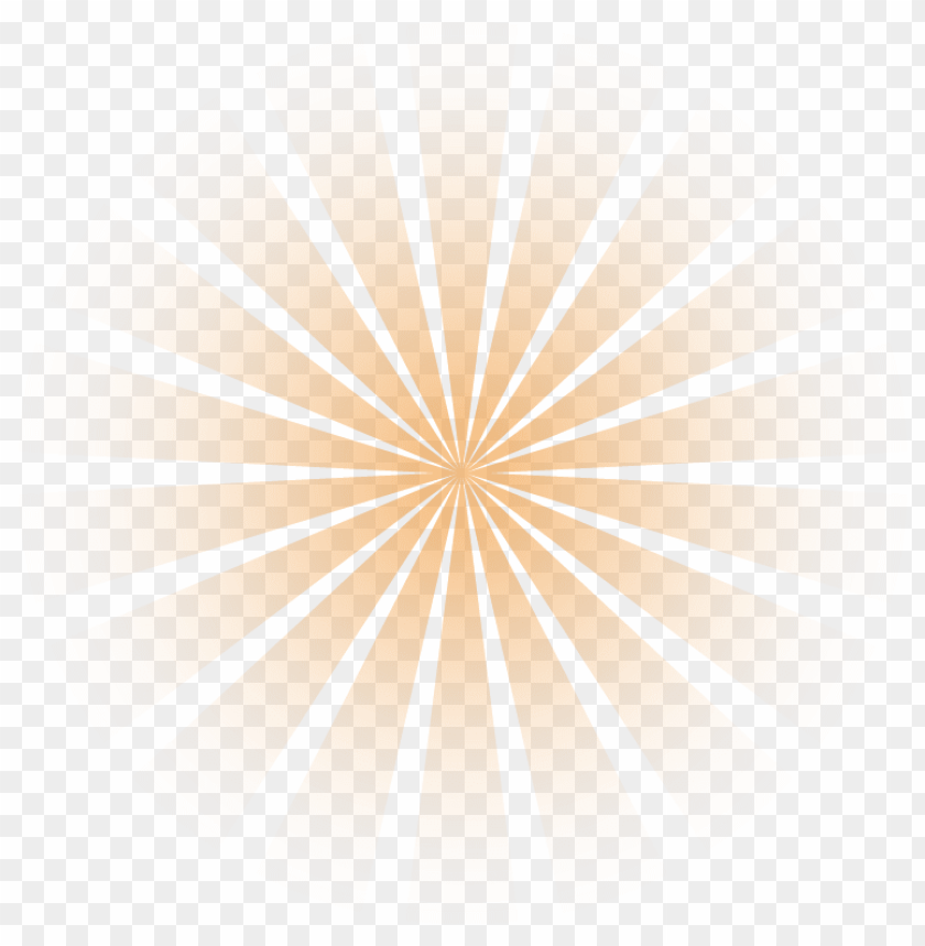 Rays Png - red light burst png - red rays PNG image with transparent ...