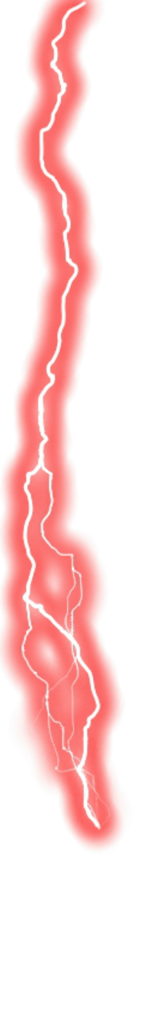 Red Lightning Png Free Red Lightning Png Transparent Images 3287 Pngio