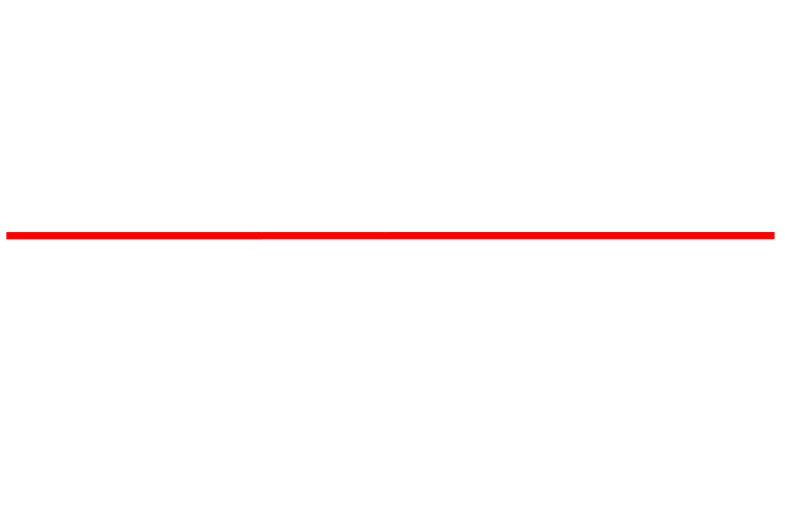 Line Png - Red-line.png