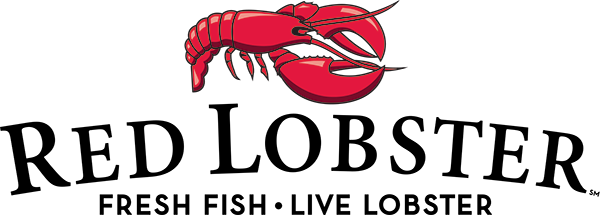 Red Lobster Png Free Red Lobster Png Transparent Images 116788 Pngio