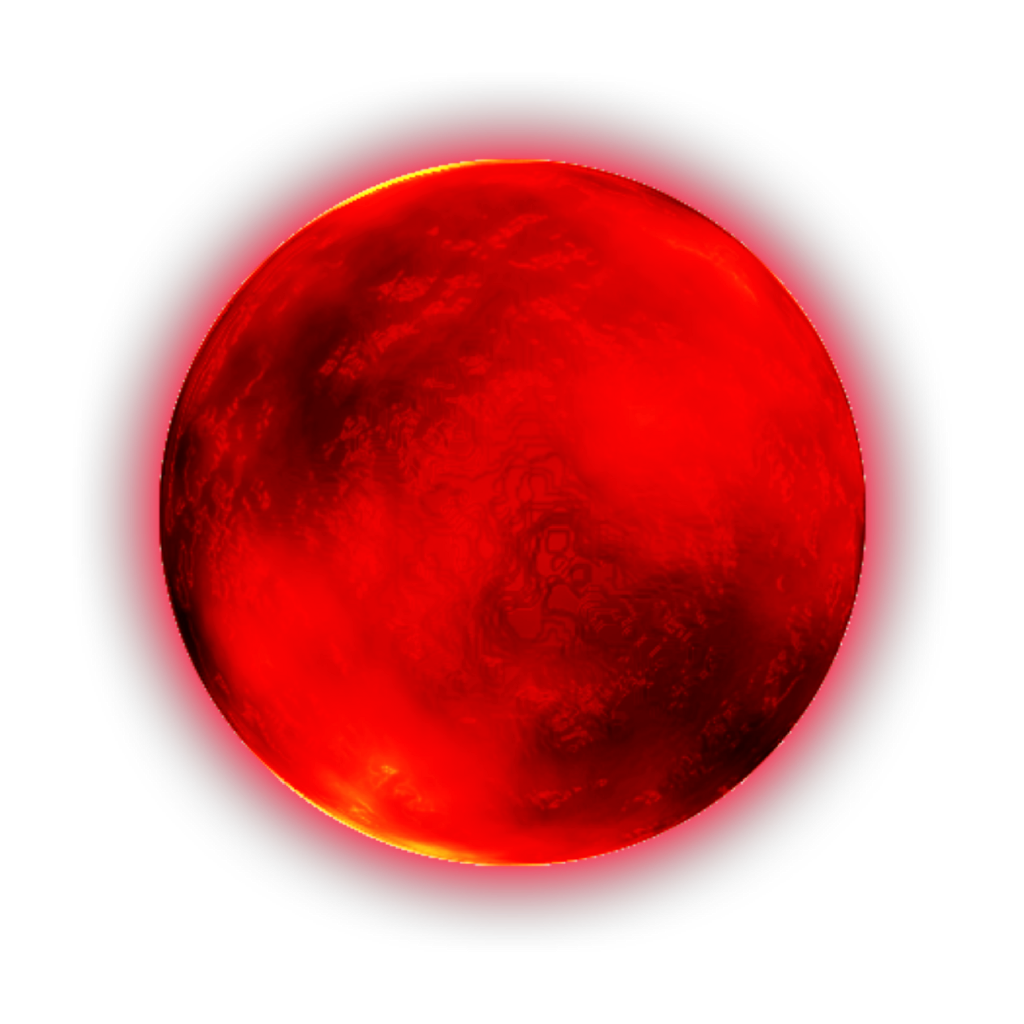 Red Moon Png - Red moon png clipart images gallery for free download | MyReal ...