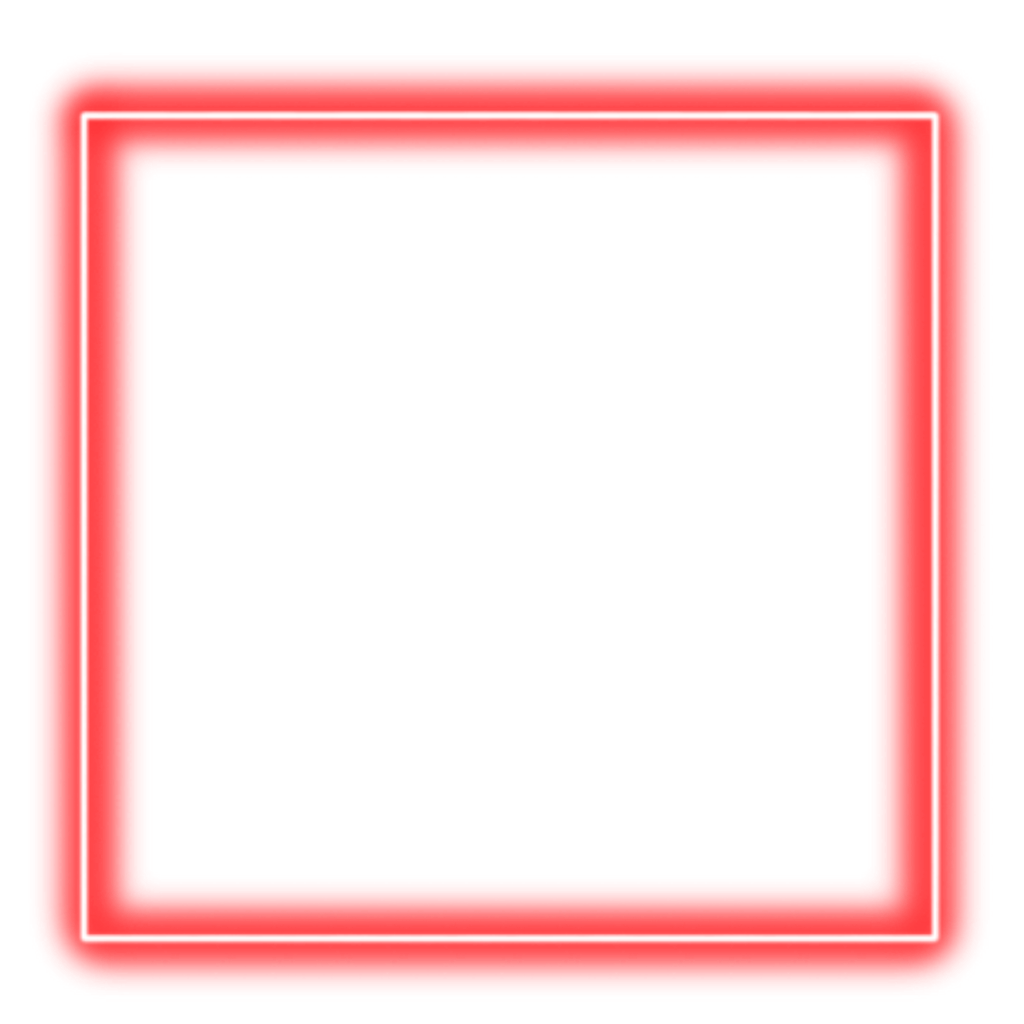 Red Neon Png & Free Red Neon.png Transparent Images #59554 ...