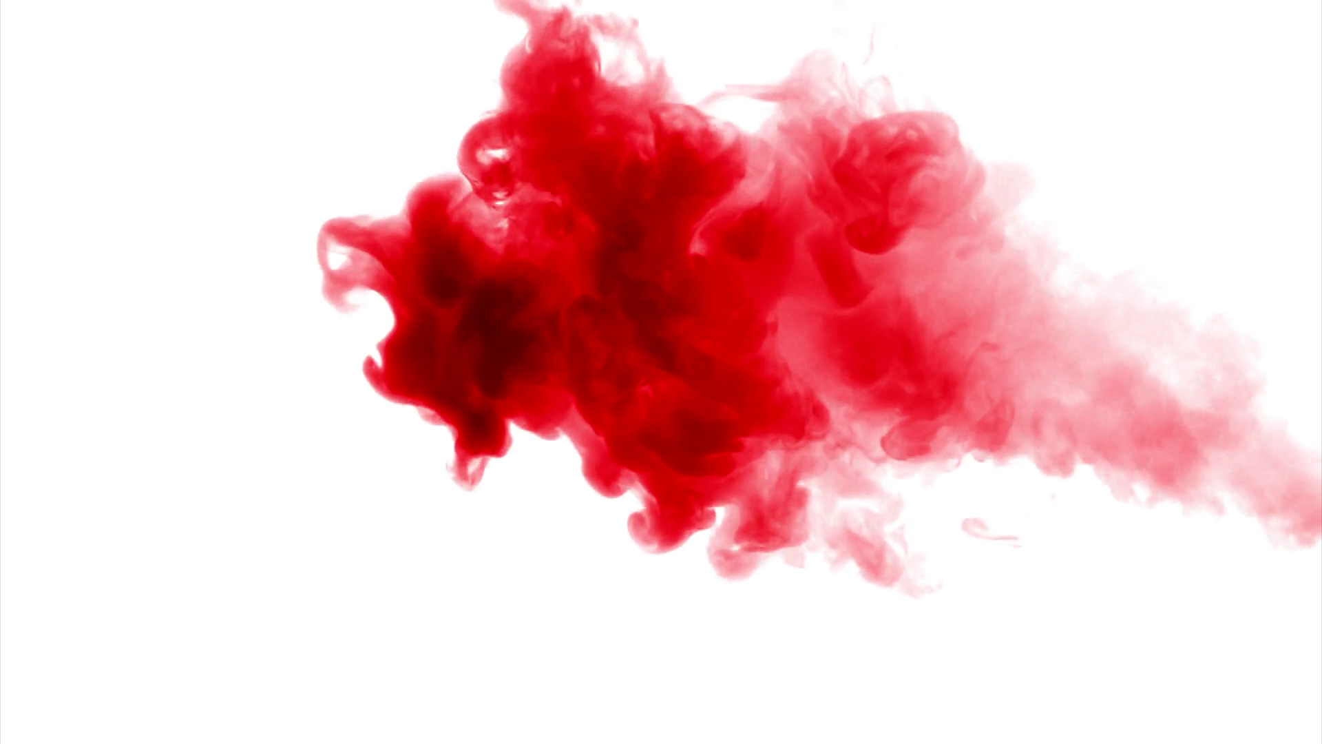 red smoke png transparent group hd 1040695 png images pngio red smoke png transparent group hd