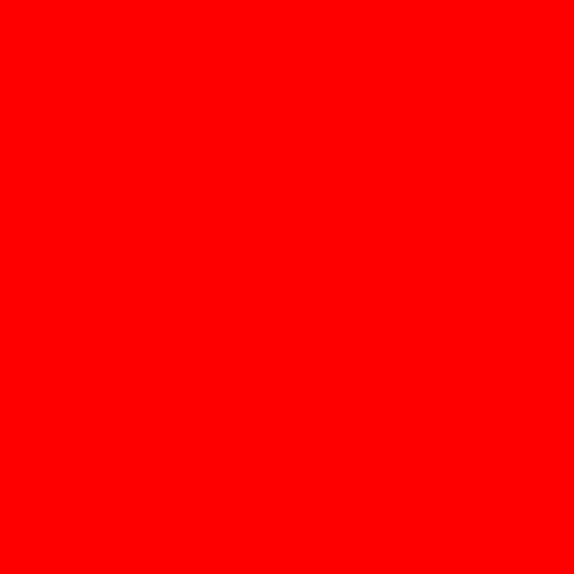 Red Square Png & Free Red Square.png Transparent Images