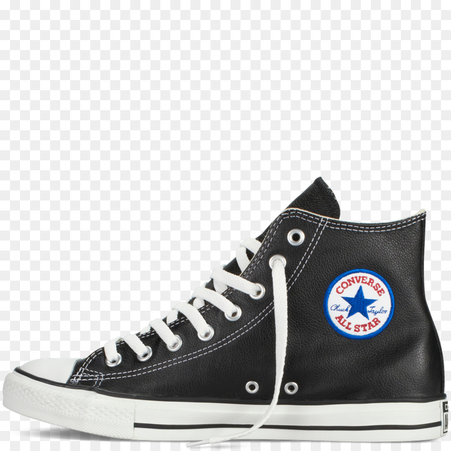 Chuck Taylor Png - red star png download - 1000*1000 - Free Transparent Converse png ...