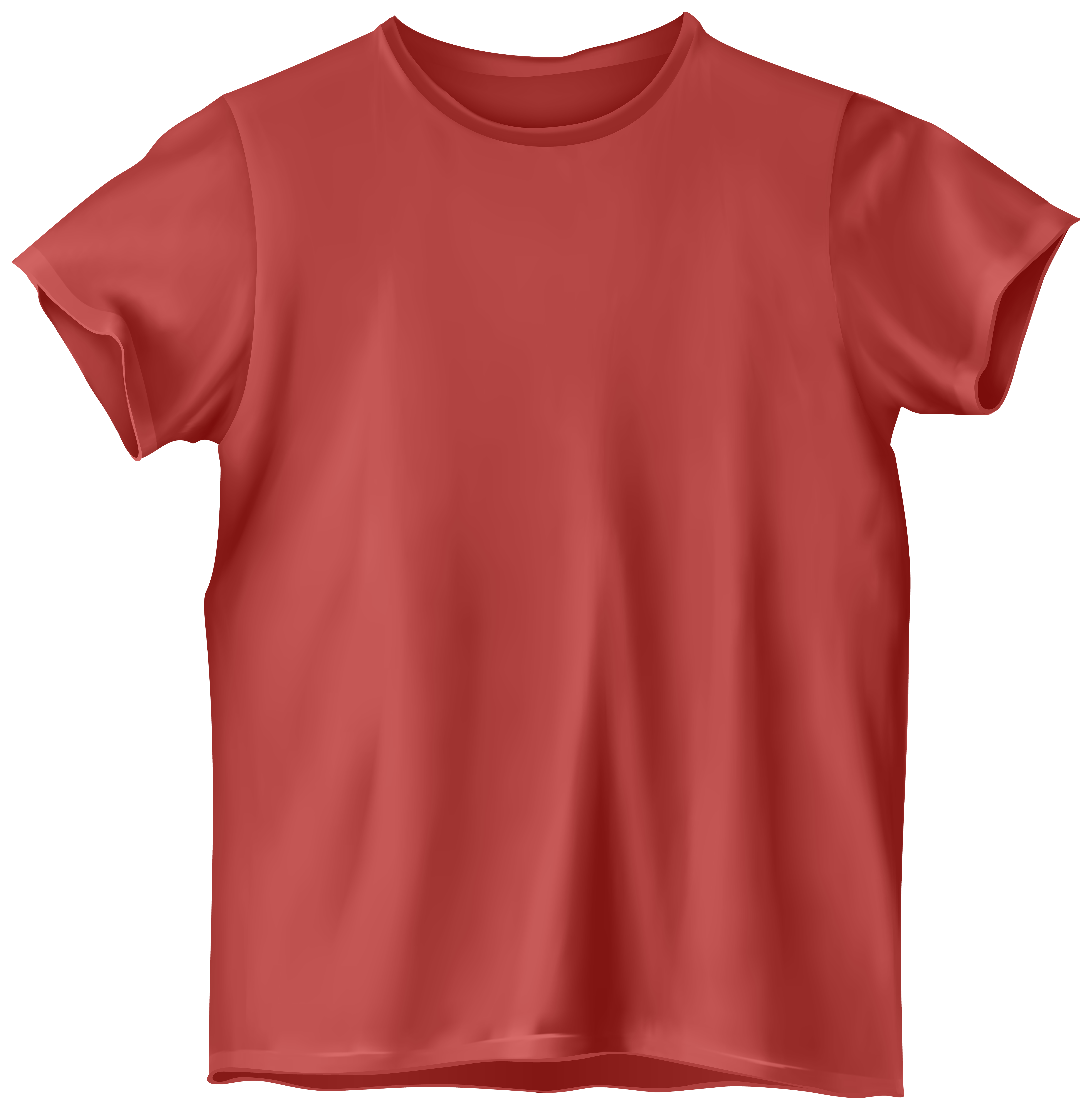 Red T Shirt Png & Free Red T Shirt.png Transparent Images ...