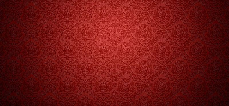 red textured background vintage continen 993434 png images pngio red textured background vintage